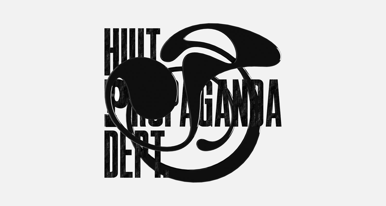 Bwtîc working with Hiut Denim Company
